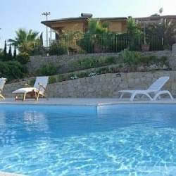 Villa Settefrati